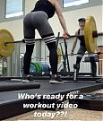 30 Views